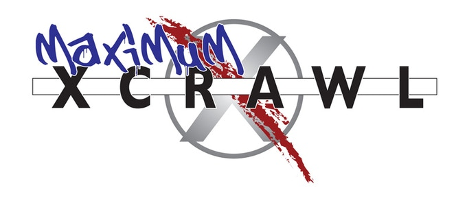 See you in the crawl!