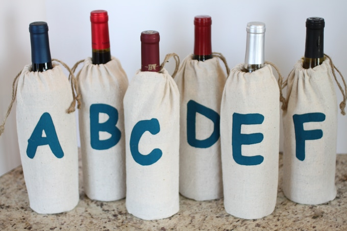 Wine Belles Uncorked A Kit To Start Your Own Wine Group