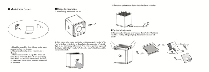 edm solution 16 user manual