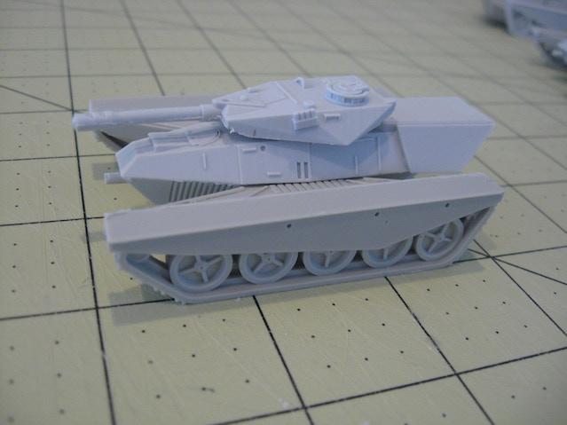 MBT 1
