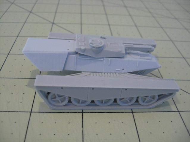 MBT 2