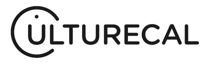 Culture Cal Logo