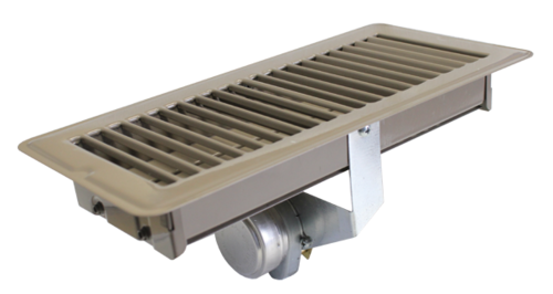 Embue Vent available in multiple sizes and colors. See tech specs for details.