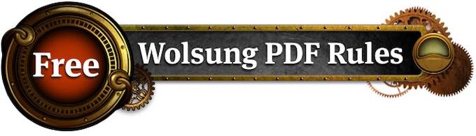 check free PDF Wolsung SSG Rules