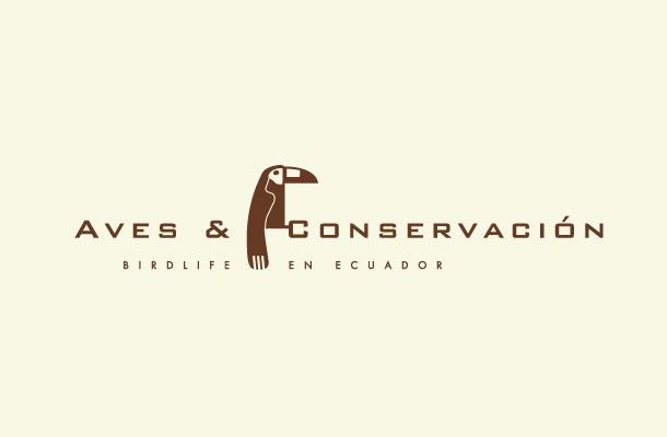 Aves y Conservación