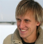 Andrey Smirnov, Project manager, production manager