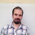 Konstantin Isaev, Engineer