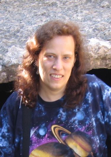 Paula Dempsey
