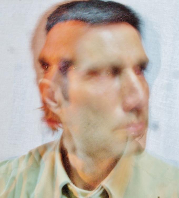 Juan Carlos Noria (aka dixon)