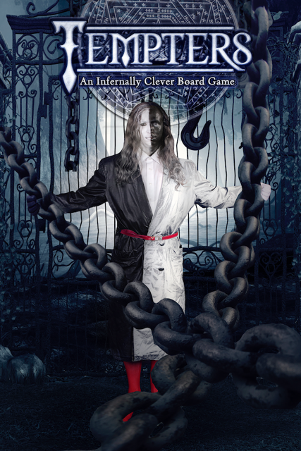 Astaroth: The Judge