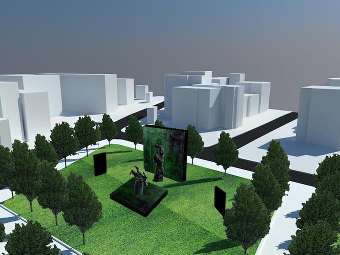 ACYC Architects