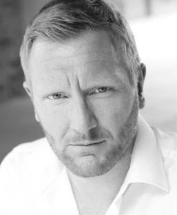 Paul Marlon [Click for Showreel]