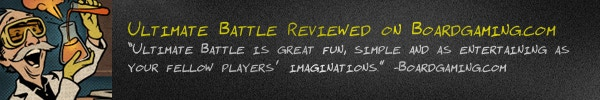 Click to read the full review!