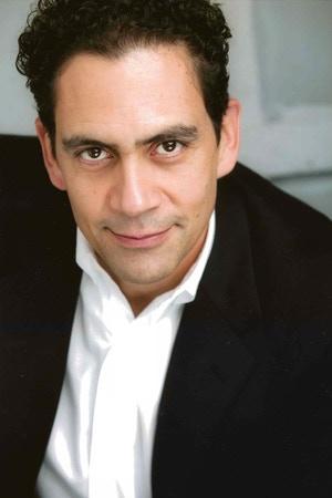 José Zuñiga