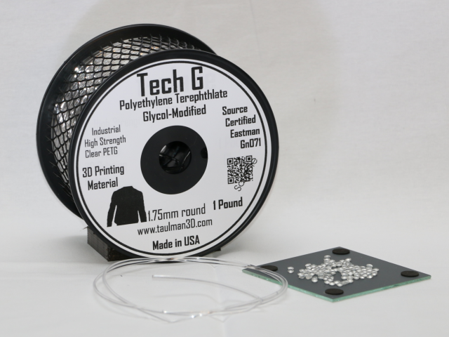 Tech-G