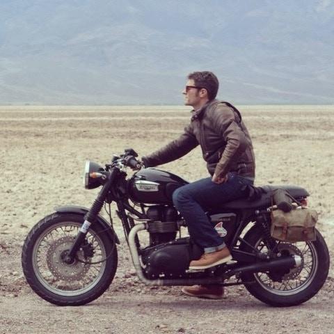 Jonathan Mummolo, Death Valley, CA, 2014
