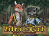 Official Inherit the Earth: Sand and Shadows website
