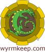 The Wyrmkeep Entertainment Co. website