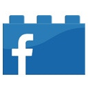 Click here to LIKE Treasure Pals on Facebook!