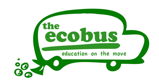 Check out the pledge sidebar…you donate a GO KIN device to the Ecobus, and we donate a fanny pack to the Ecobus!