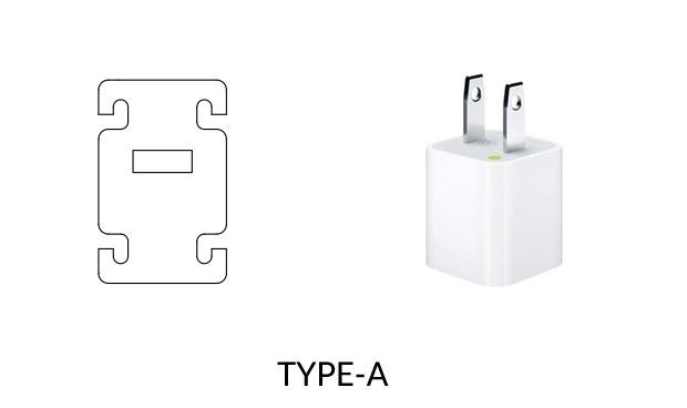 Cable Anchor Ver.2 by orange monkie —Kickstarter