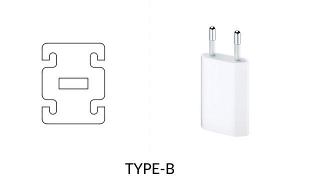 Cable Anchor Ver 2 By Orange Monkie Kickstarter