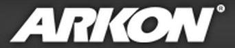 Arkon Resources, Inc.