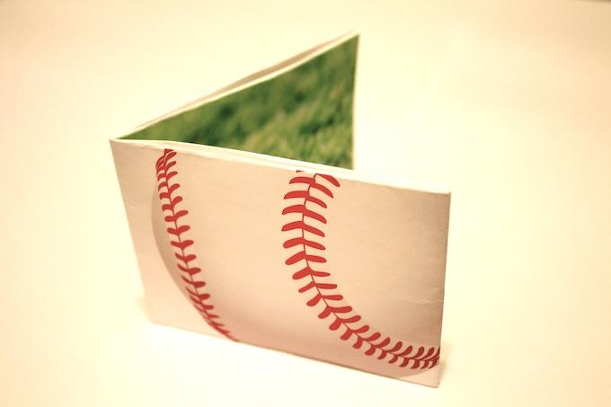 Baseball Option