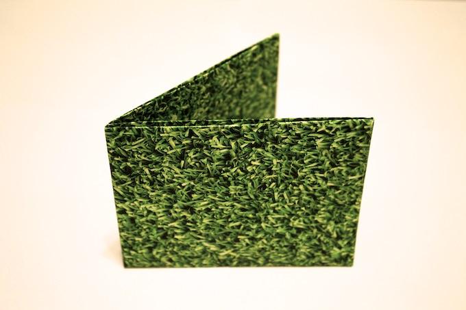 Grass Option