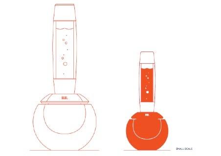 BUBL & BOTL in design phase