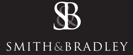 Smith & Braldey