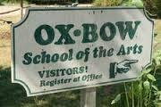 Ox-Bow