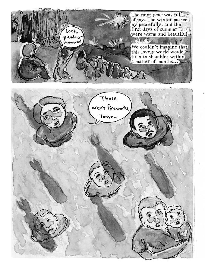 p.163