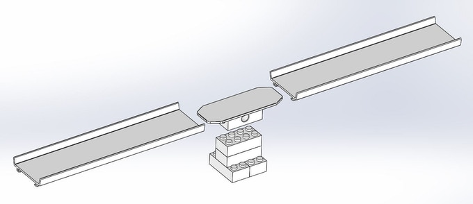 Virtual fit & function using SolidWorks®