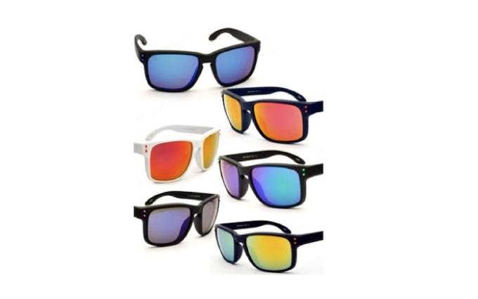 Sand Cloud Sunglasses