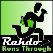 Check out Rahdo's Final Thoughts here!