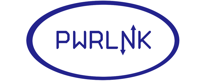We're from the little country of PWRLNK! (photoshop, not real yet)