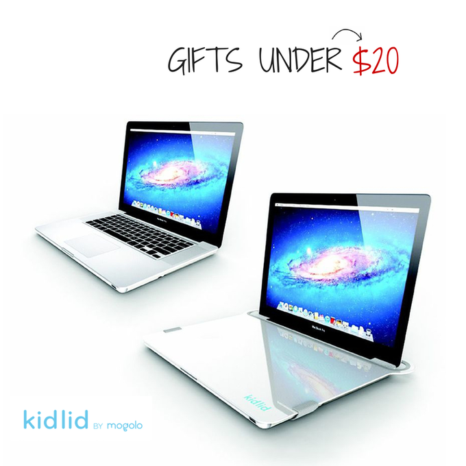 The Kid Lid Protect Boards Make Awesome Gifts Under $20
