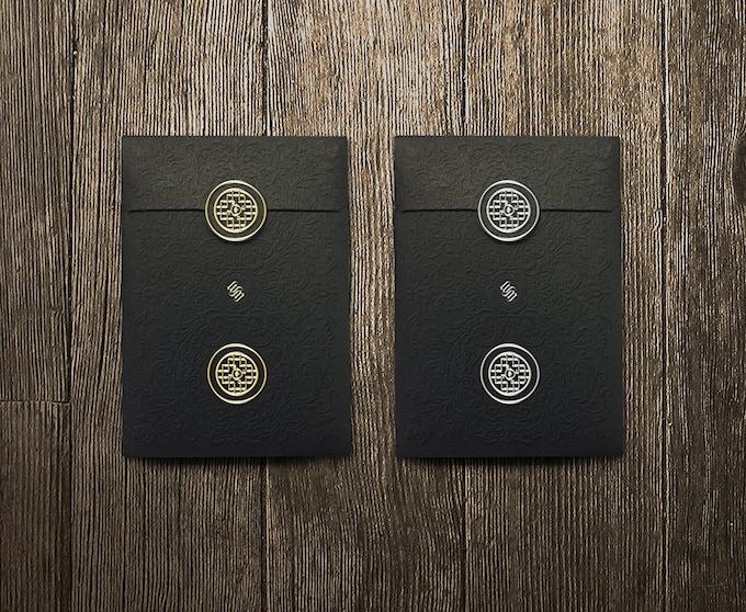 Gold & Platinum Reserve