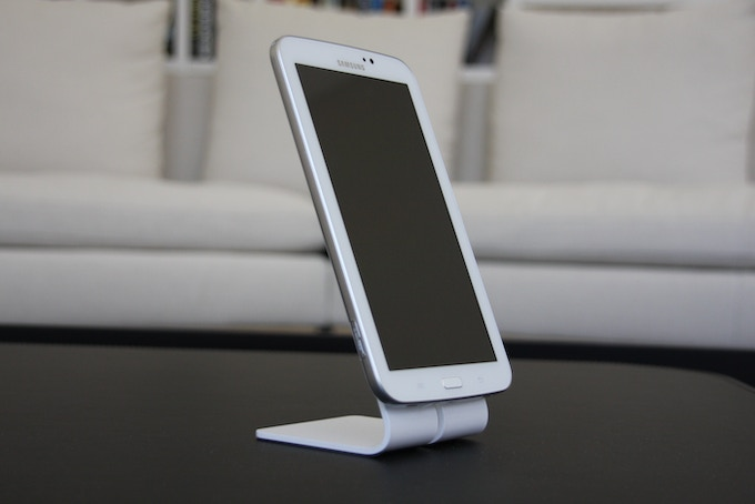 ULTIMATE COMBO: SETA™ TABLET STAND+