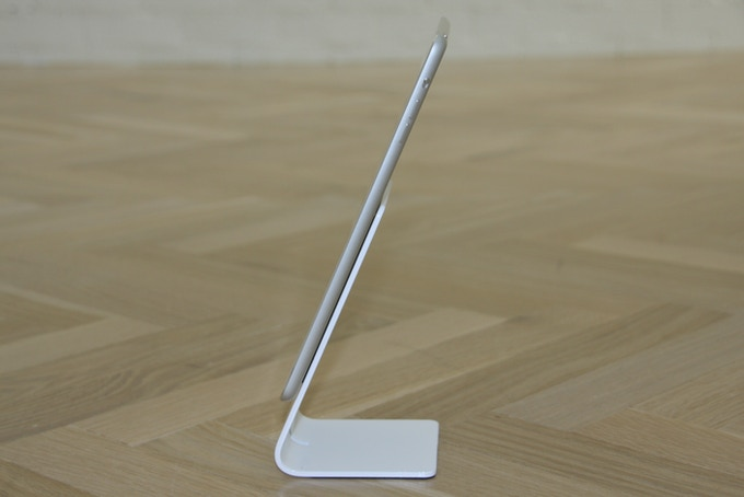 Seta Tablet Stand For Ipad Note Galaxy Nexus Asus By