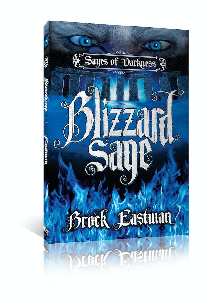 BlizzardSage