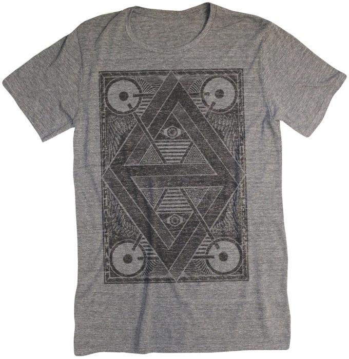 ultra-soft t-shirt