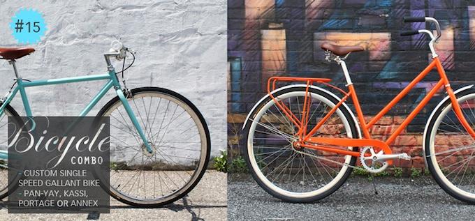 Pan Yay Urban Bike Bags Amp Bicycle Pannier For Any Bike