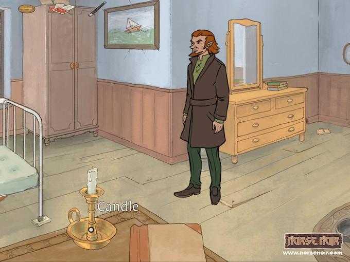 In-game screenshot; work-in-progress