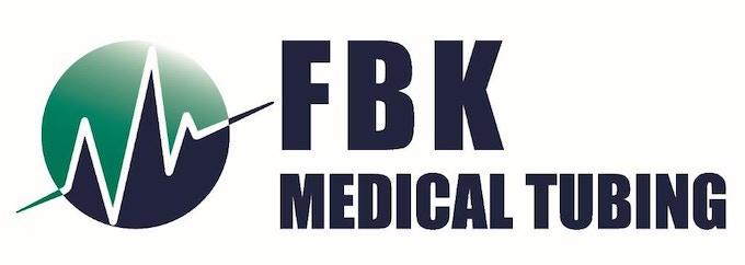FBK Medical