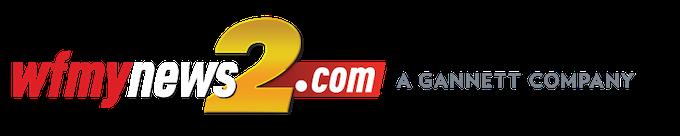 WFMY News 2 Greensboro, NC Interview