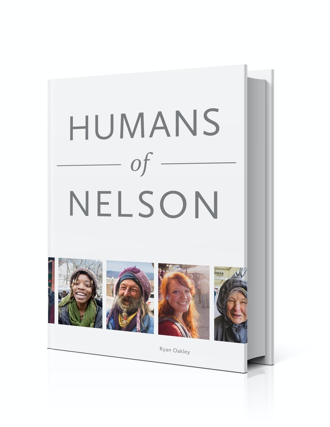 Concept design of the cover