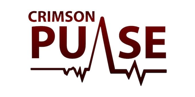 Crimson Pulse Media