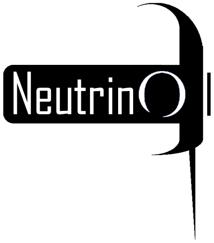A process of developing the Neutrino I rocket..